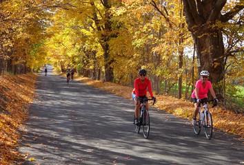 2-hudson-valley-ny-bike-tour-2.jpg