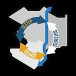 Logo v4_gray-01.png