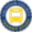 Calhoun County Transit Study - LOGO.png