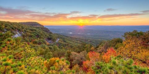 Autumn Hudson Valley.jpg