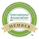 International Association of Health Coaches