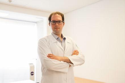 Dr. Felipe Chiodini