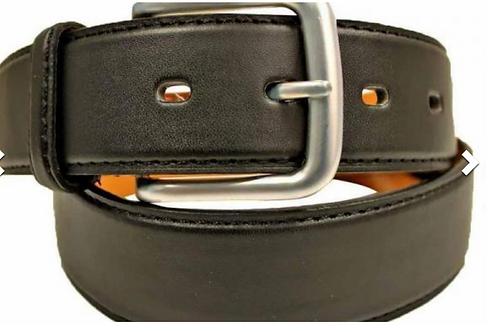 Men 's Fashion Belts