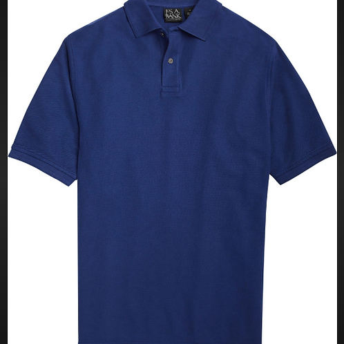 XXL SIZE JoS.A. BANK POLO