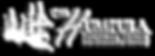 Humpula-Funeral-Home_logo
