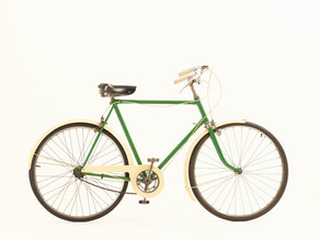 TIPS FOR PACKING YOUR BICYCLES