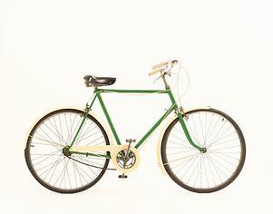 vert Vélo