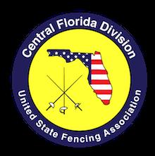 CFL-DIV-Webpage-Logo_2021_medium.png