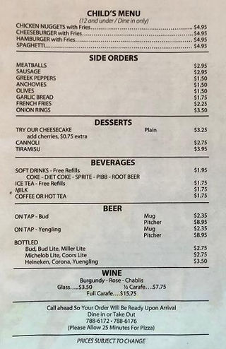 menu page 3.jpg