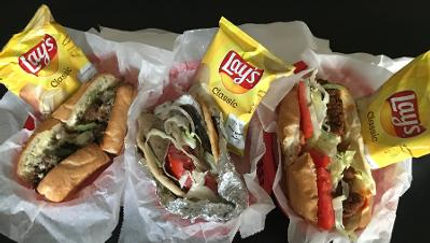 subs picture.jpg