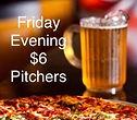 Friday pitcher specials.jpg
