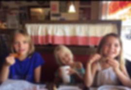 family girls.jpg