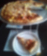 pizza picIMG_5349.jpg