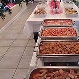 catering 2 food.jpg