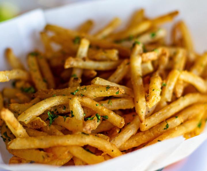 garlic fries1.jpg