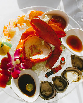 The Signature - Seafood Tower-2.jpg
