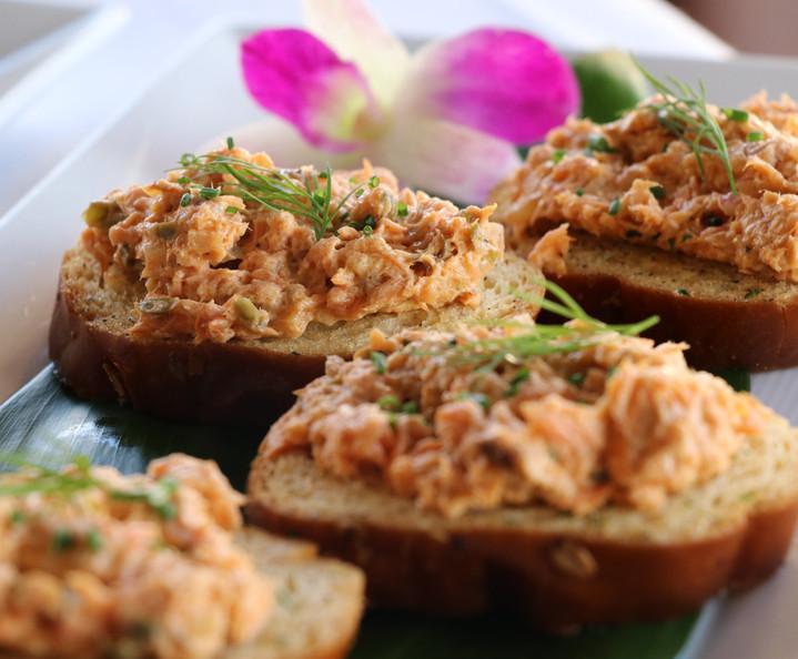 salmon spread.JPG