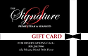 gift-card-300x192.png