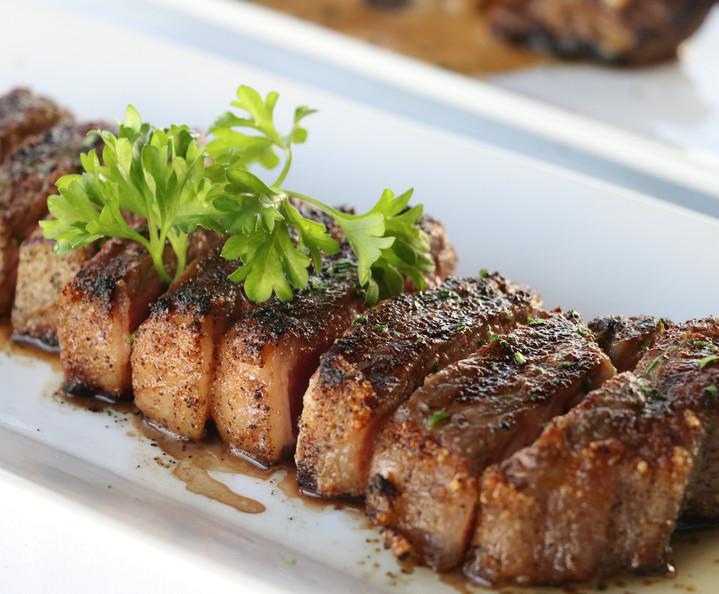 HH steak.JPG