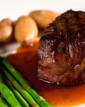 steak main hires.jpg