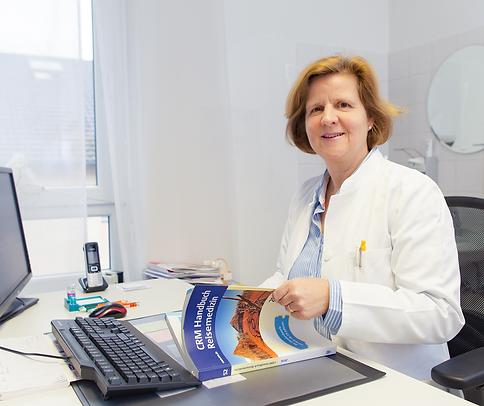 Hausärzte in Bonn, Allgemeinmedizin