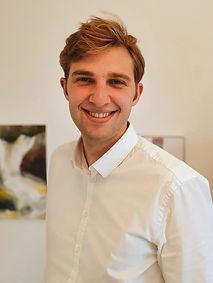 Fabian Göden.jpg