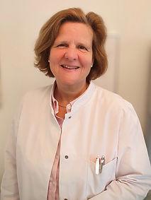 Anne-Kathrin Stenz-Böker.jpg