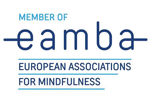 EAMBA-member-color.jpg