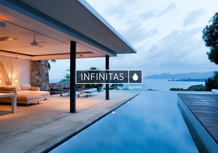 Infinitas.jpg