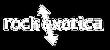 TINY_logo-primary-white-on-dark.png