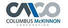 Columbus McKinnon Rigging @ Redwing Company