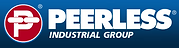 Peerless Tire Chains, Overhead Lifting Products