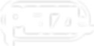 TINY_Petzl-logo-white.png