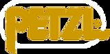 TINY_MUSTARD_Petzl-logo-white.png