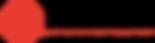 Xtrema-Line Dyneema 12-strand rope
