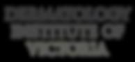 DIV%20logo%20copy_edited.png