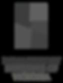DIV logo copy.png