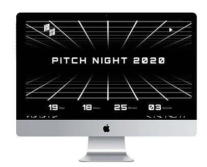 Pitch Night Mockup.jpg