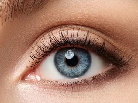 Top benefits of Lasik eye surgery - Infographic