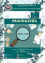 Prachalitha_April_2021-001.png