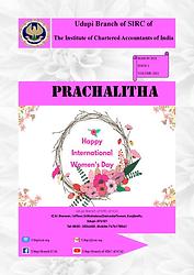 Prachalitha_Udupi ICAI_March-001.png