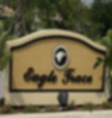 eagle trace.jpg