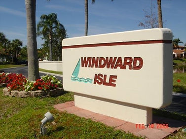 windward isle.jpg