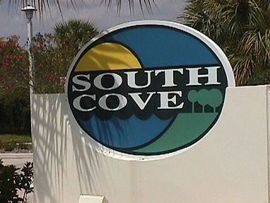south cove.jpg