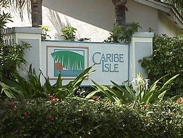 CARIBE ISLE.jpg