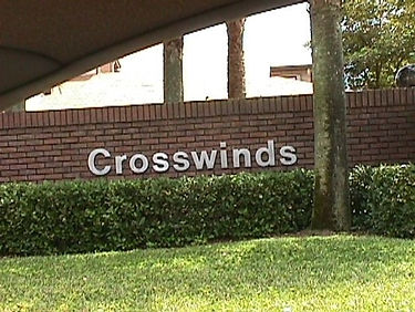 CROSSWINDS.jpg