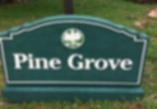 pine grove.jpg