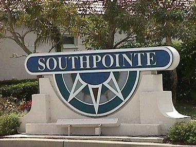 southpointe.jpg