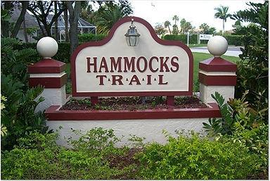 hammocks trail.jpg