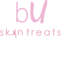 bU Final Pink for Breast Cancer Awareness.png